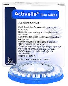 activelle2