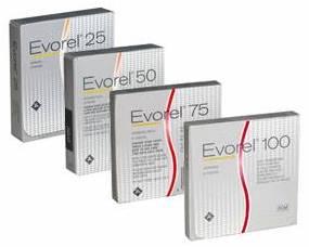 evorel1