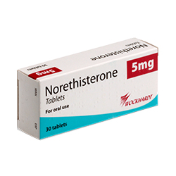 norethisterone-primolut-nor
