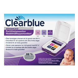 clearblue-advanced-fertilitetsmonitor